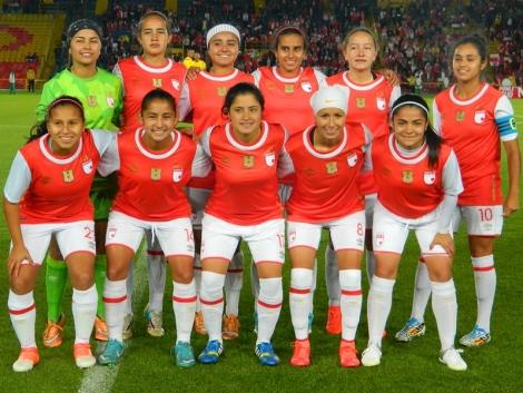 fotos-santa-fe-presento-su-equipo-profesional-femenino-511454