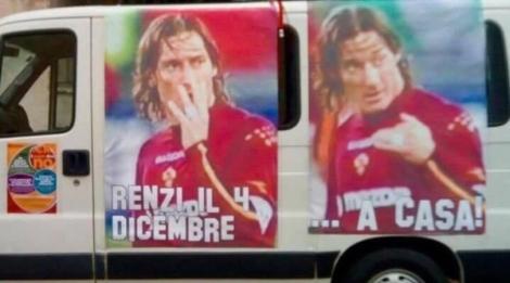 vía Corriere dello Sport