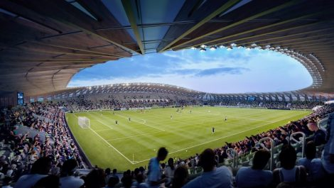 forest-green-rovers-eco-park-football-soccer-stadium-architecture-news-zaha-hadid-architects-stroud-gloucestershire-england-uk_dezeen_2364_col_0-852x480