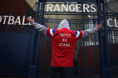 rangers-football-club_united-we-stand