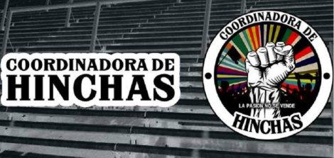 coordinadora_de_hinchas-d73d2