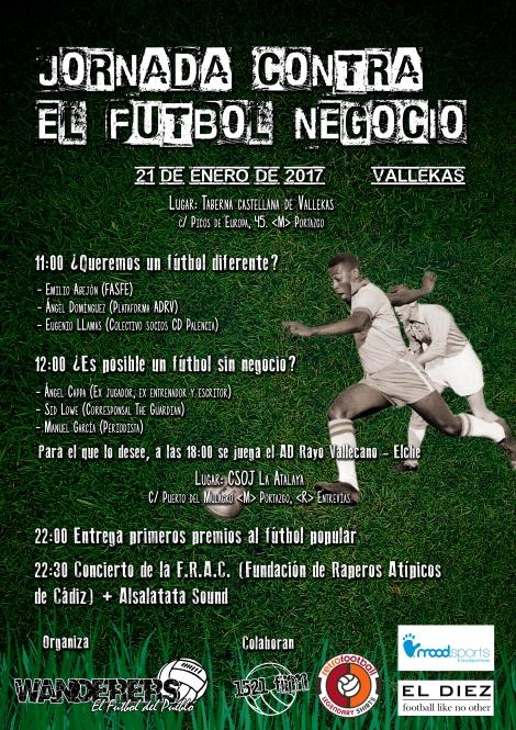 cartel-futbolero2