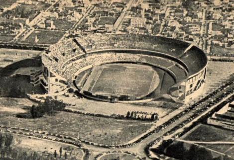 estadio_monumental_herradura
