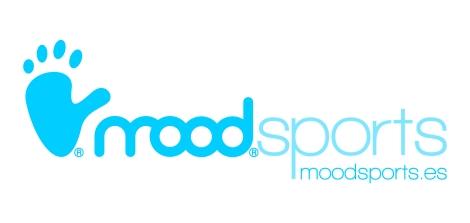 logo-mood-2016
