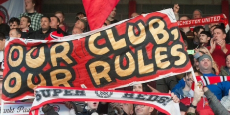 our-club-our-rules-600