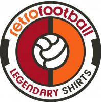 retrofootballpng